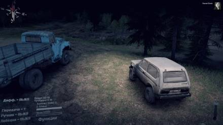 spintires 2014-07-07 12-20-51-657