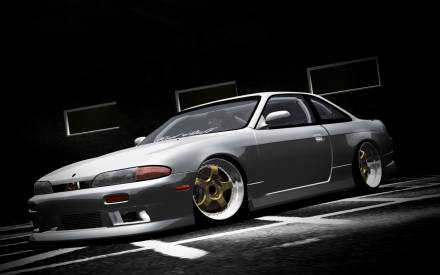 Work Meister S1 3P